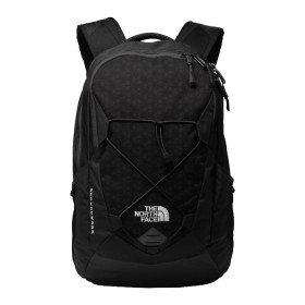 The North Face | Groundwork | Black