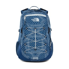 The North Face | Borealis Classic | 15 inch | Shady Blue