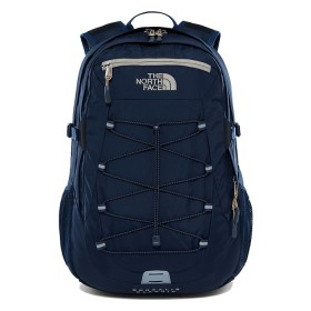 The North Face | Borealis Classic | 15 inch | Urban Navy