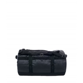 The North Face | Base Camp Duffel S | TNF Black