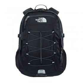 The North Face | Borealis Classic | 15 inch | Black