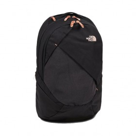 The North Face | Isabella | 15 inch | Black