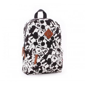 Kidzroom | 088.8335 Mickey Mouse | White