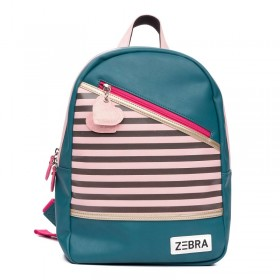 Zebra Trends | 159901 Holiday | Green