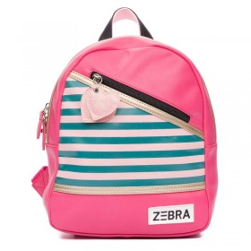 Zebra Trends | 159902 Holiday | Pink