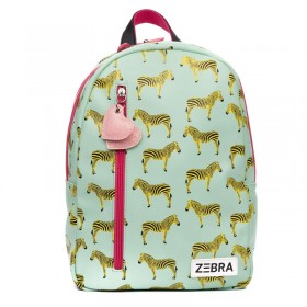 Zebra Trends | 488801 Zebra | Green