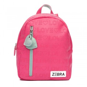 Zebra Trends | 488804 Love | Pink